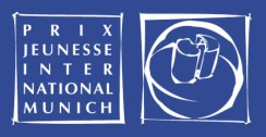 Prix Jeunesse International Munich