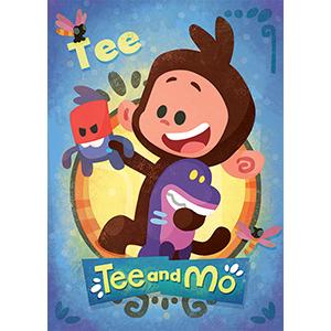 TM_poster_Toee_icon