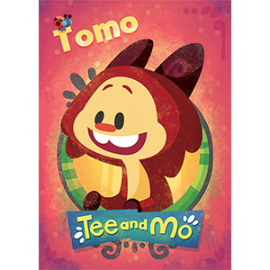 TM_poster_Tomo_icon
