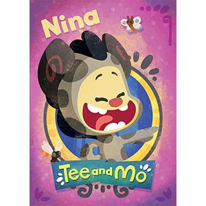 TM_poster_nina_icon